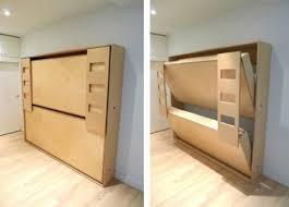 kids furniture dumbo double tuck bed 1 casa kids nursery furniture