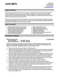ideas about good resume examples on pinterest   best resume        ideas about good resume examples on pinterest   best resume examples  best resume and good resume