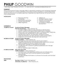 examples of resumes cover letter template for resume job 79 cool resume for a job examples of resumes