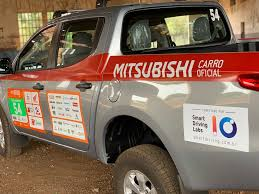 Russian IT technologies in <b>Japanese cars</b> will provide technical ...