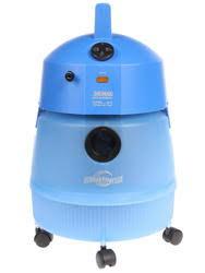 Купить <b>Пылесос Thomas Super</b> 30S Aquafilter голубой по супер ...