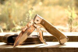 Складные <b>ножи</b>