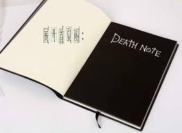 Интернет-магазин <b>Записная книжка</b>, винтажный ежедневник в ...