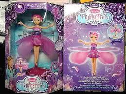 <b>flying fairy</b> - Купить недорого игрушки и товары для детей в Москве