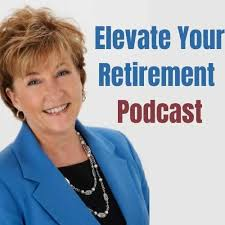 Elevate Your Retirement