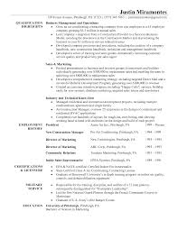 construction s resumes template construction s resumes