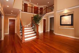 wood cool staircase color ideas awesome home interior decoration with brown laminate floor combine with white awesome white brown wood