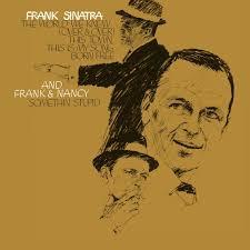 <b>Frank Sinatra – This</b> Town Lyrics | Genius Lyrics