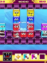 Lively Cube [By Shamrock Game] Images?q=tbn:ANd9GcSqKvmMyelSjf44I8g-awXYAJWw4hw5ToKRK7mvyUegWKGVUPc0