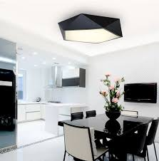 Ultrathin Modern LED ceiling <b>lights</b> simple home deco fixtures ...