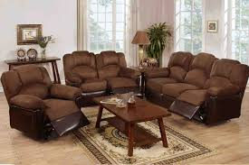 Two Loveseat Living Room Two Piece Living Room Set Living Room Design Ideas