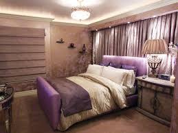bedroom ideas couples:  bedroomwalldesignsforcouples