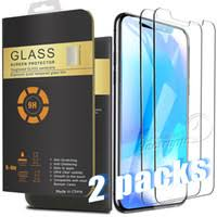 Wholesale <b>New 2.5d</b> Tempered Glass
