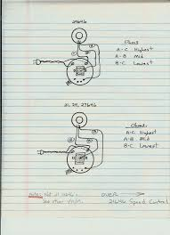emerson fan schematic pre 1950 antique antique fan emerson wiring diagram adobe jpg