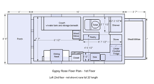 tiny house on wheels plans for floor unique  efficient floor  nice    tiny house on wheels plans for floor unique  efficient floor  nice design and comfortable