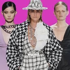 <b>Fall</b> 2020 <b>Fashion</b> Guide - Must Have <b>Fashion</b> for The <b>Fall</b> Season