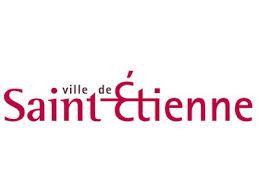 """Résultat de recherche d'images pour """"ville de saint etienne"""""""