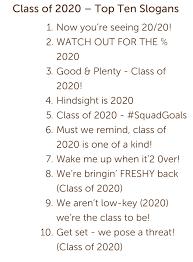 class of sayings graduation ideas sayings class of 2020 sayings