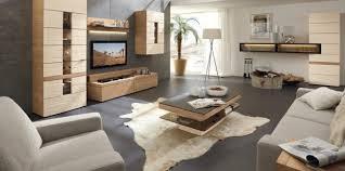amazing living room wooden furniture modern living room design amazing modern living room