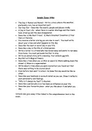 english essays samples rough draft essay examplerough draft essay high school essay writing sample on topics and creative essays sampleessaytitles examples short essays repjita hol