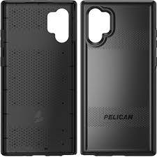 <b>Samsung Galaxy Cases</b> | Pelican