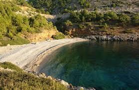 Αποτέλεσμα εικόνας για chios island