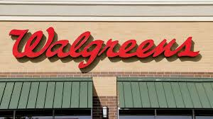 Image result for old walgreens location