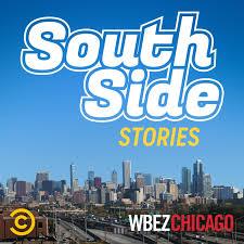 <b>South Side</b> Stories : NPR