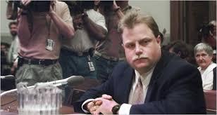 Richard Jewell, 44, Hero of Atlanta Attack, Dies - The New York Times
