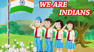 republic day poems essay republic day poems 26 2017 in hindi 2327233923402306234023522366 2342236723572360 poetry