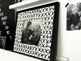 <b>DIY Custom Fabric</b> Mats for Photos - Scranton, PA