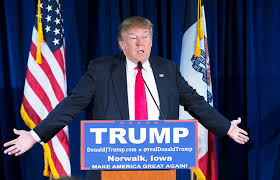 Bildergebnis für компромат на трампа