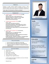 best resume format administrative assistant job resume samples best resume format administrative assistant