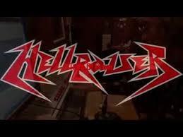 Видеозаписи <b>HELLRAISER</b> | ВКонтакте