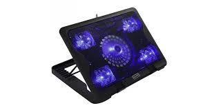 Kogan Rapid <b>Cooling Adjustable Laptop Stand</b> - Kogan.com