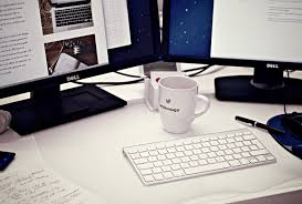 domain office furniture home office desk desk office free download bathroomextraordinary images studyhome office home desk