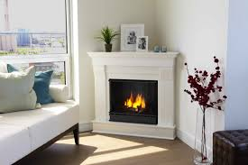 Small Gas Fireplaces For Bedrooms Living Room Fireplace Ideas Fireplace Designs With Tile