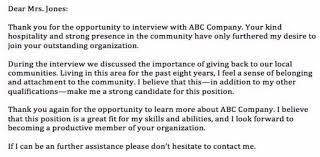 top best follow up email after interview check here  best  follow up email after interview