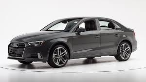 2020 <b>Audi A3</b>