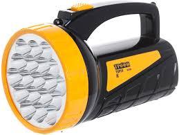 <b>Фонари</b> – купить <b>фонарь</b> недорого с доставкой в ЭЛЬДОРАДО ...