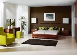 best cheap bedroom furniture bedroom ideas furniture