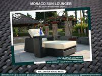 30+ Best <b>Polyrattan Sun Lounger</b> images | <b>sun lounger</b>, teak ...