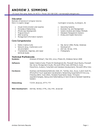 management resume core competencies resume format examples management resume core competencies core competencies quickmba core competencies resume best and simple resume format samples