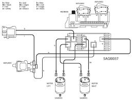 polaris sportsman wiring diagram wiring diagram 2004 polaris sportsman 700 parts image about wiring