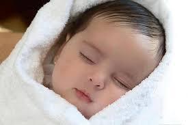 Kết quả hình ảnh cho em bé dễ thương