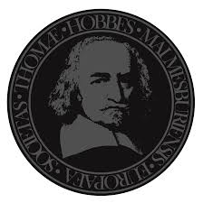 general archives european hobbes society hobbes