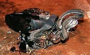 Resultado de imagem para acidentes de moto fatais