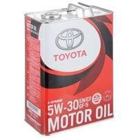 <b>Масла</b> и технические жидкости для автомобилей — купить на ...