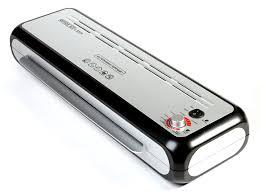 <b>Ламинатор Office Kit L3225</b>, 884326, A3, Silver — купить в ...
