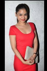 Image result for sumona chakravarti